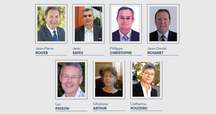 candidats_toulouse
