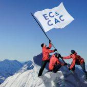 ec_cac__elections_2016
