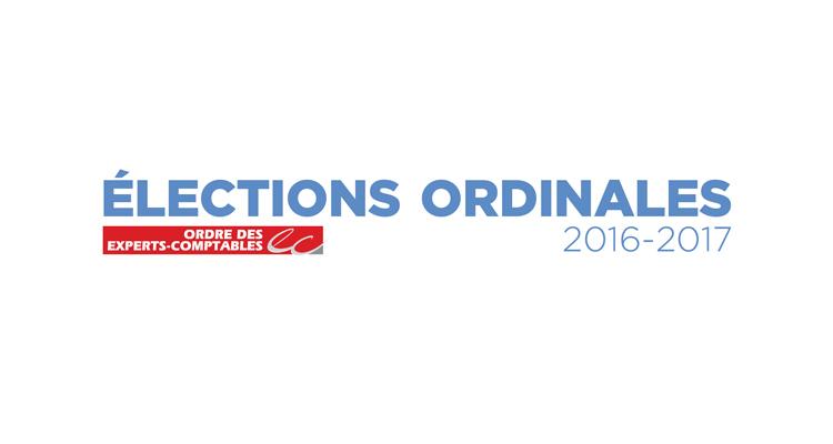 les-regles-du-vote-cro