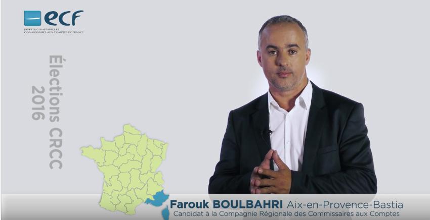 farouk-boulbahri