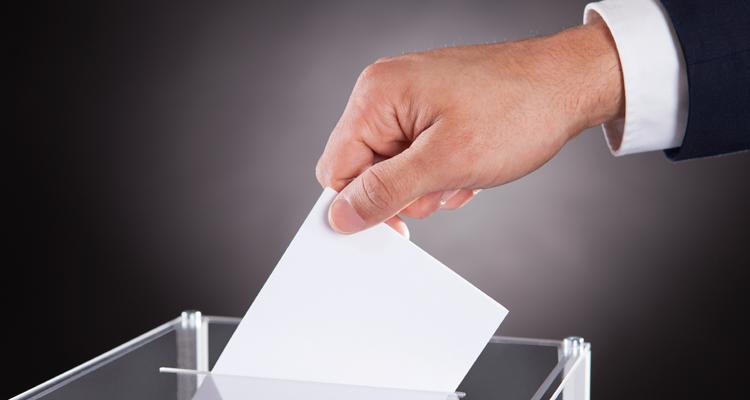 voteblog