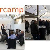 barcampphoto