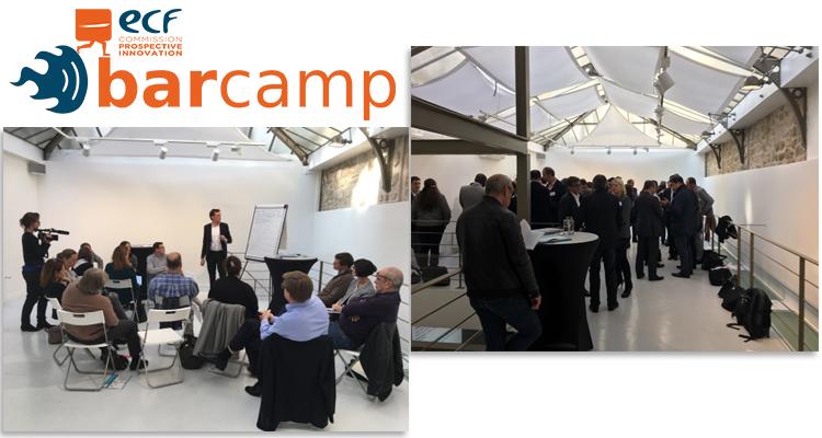 nouvelles-editions-du-barcamp-en-2017