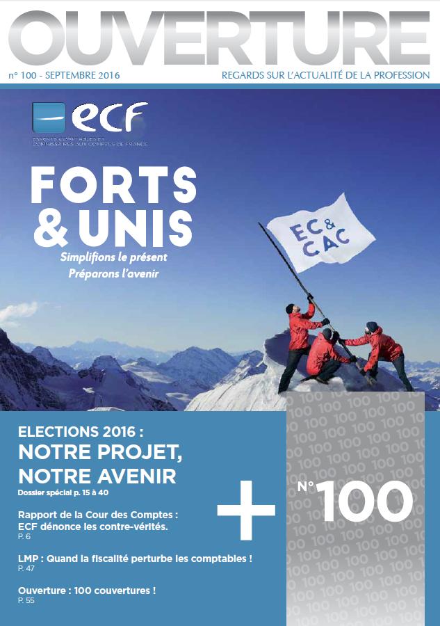 elections-2016-notre-projet-notre-avenir