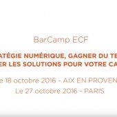 barcamp_lille_750x400