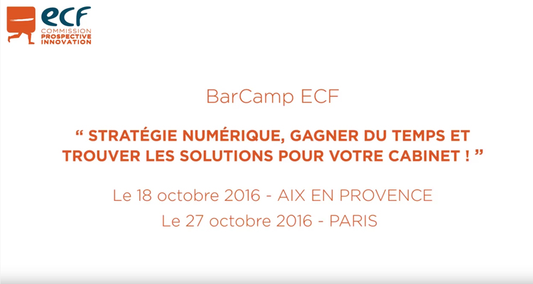 barcamp_lille_750x400