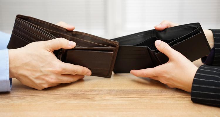 un-salarie-ne-peut-pas-demander-une-augmentation-des-indemnites-de-sa-transaction-meme-en-cas-devolution-legislative
