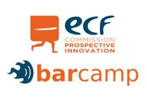 barcamp_350x234