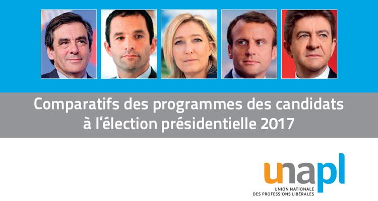 presidentielles-2017-j-16-demandez-le-programme