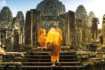 cambodge_2017_350x234