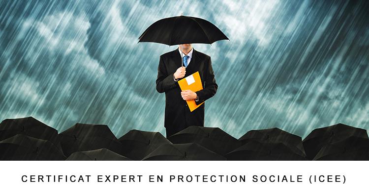 certificat_expert_protection_sociale