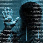 ecf_cybersecurite