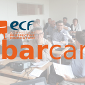ecf_barcamp