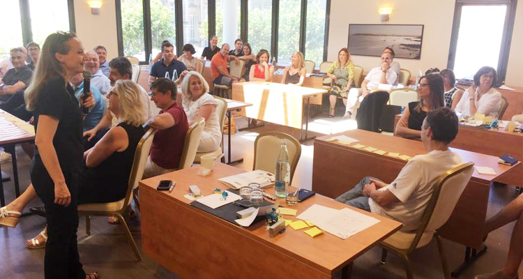 ecf-terres-basques-succes-seminaire-strategie-management-a-biarritz