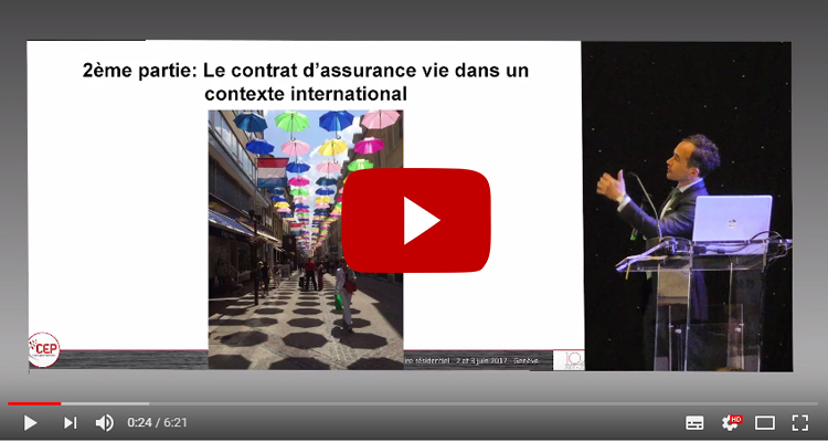 allier-securite-juridique-mobilite-internationale-lassurance-vie