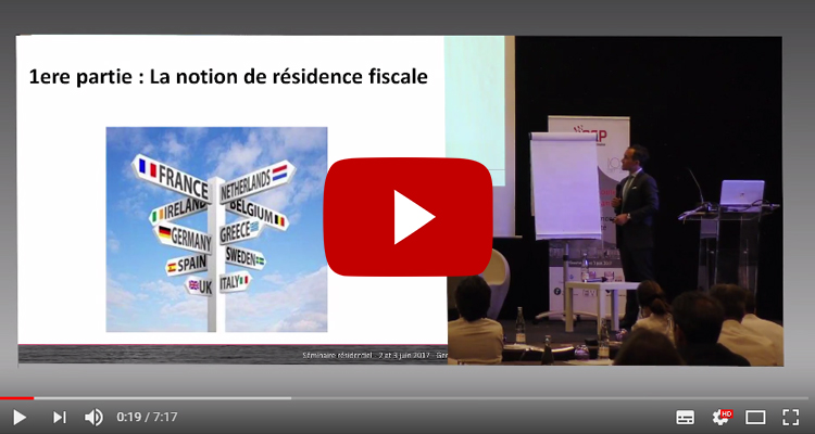 allier-securite-juridique-mobilite-internationale-residence-fiscale