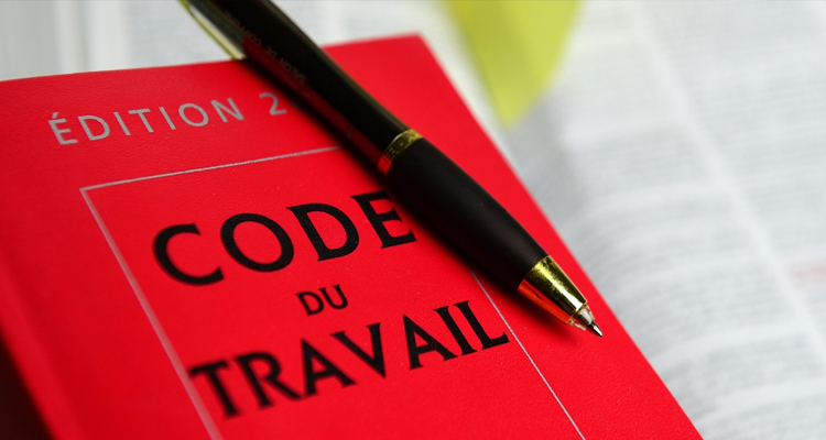 reforme-code-travail-consequences-profession