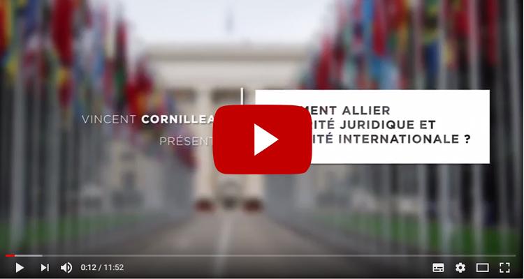 allier-securite-juridique-mobilite-internationale-limmobilier-non-residents