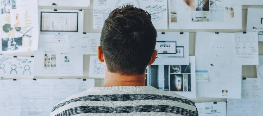 attentes-entrepreneurs-rapport-aux-cabinets-dexpertise-comptable