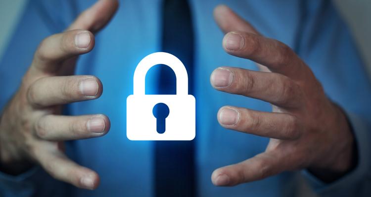 commissaires-aux-comptes-cybersecurite