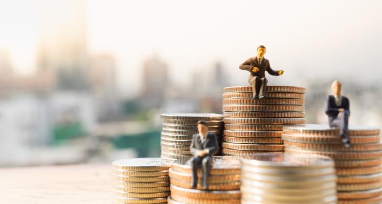 charges-sociales-travailleurs-independants-cotisations-financieres-entreprises-actualites