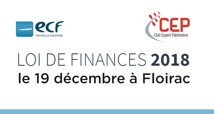 loi_finances
