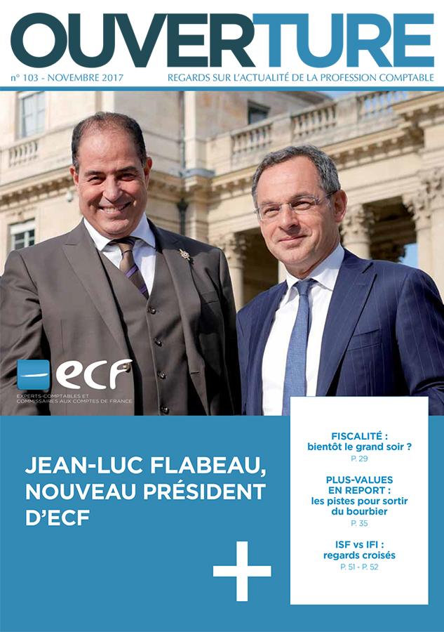 jean-luc-flabeau-nouveau-president