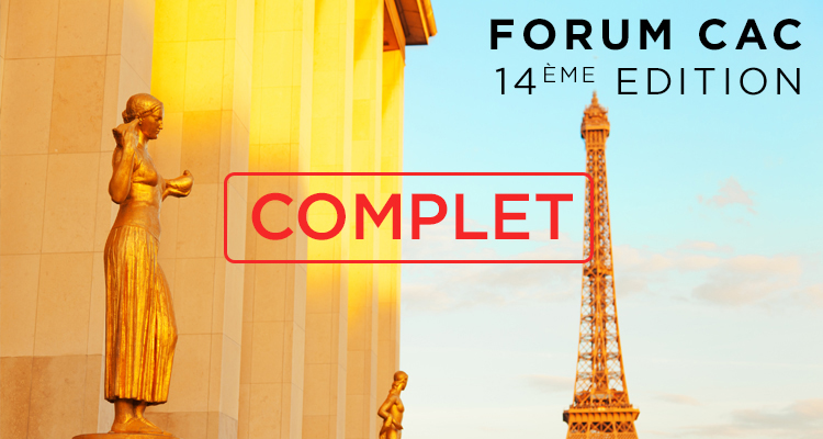 forumcac
