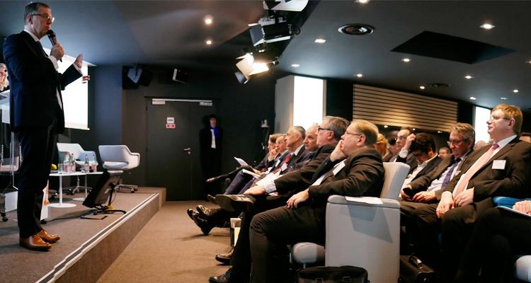 forum-cac-avenir-commissaire-aux-comptes-petites-entreprises