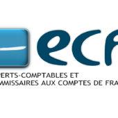 logo_ecf_750x400