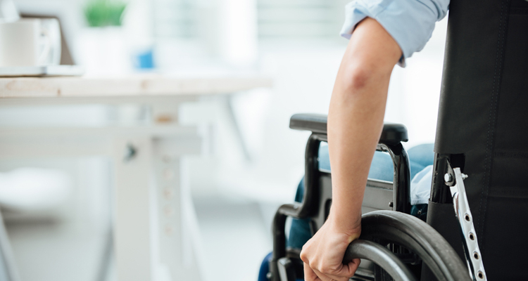 handicap-entreprise-integrez-durablement-handicap-entreprise-agefos-pme