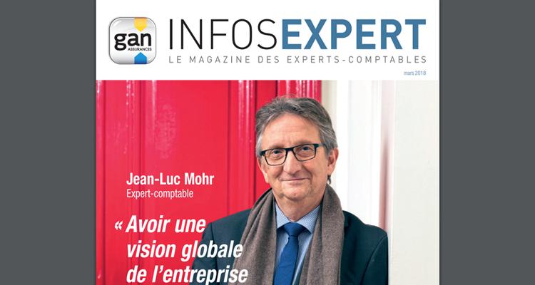 info-expert