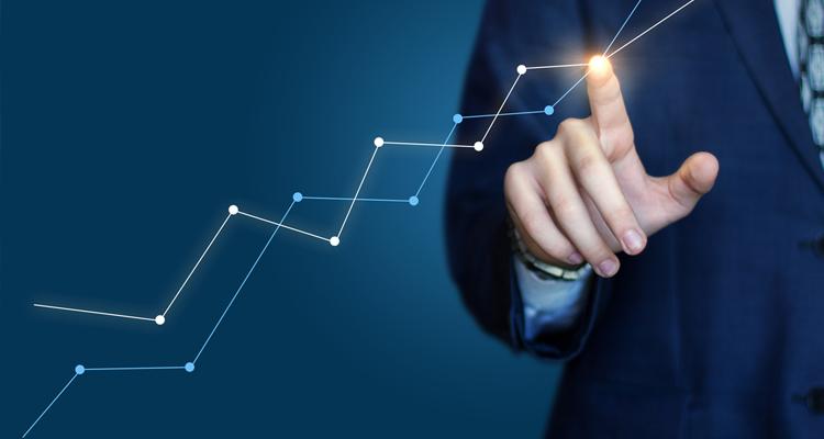 procédures-de-contrôles-comptables