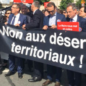 CNCC-Jean-Luc-FLABEAU