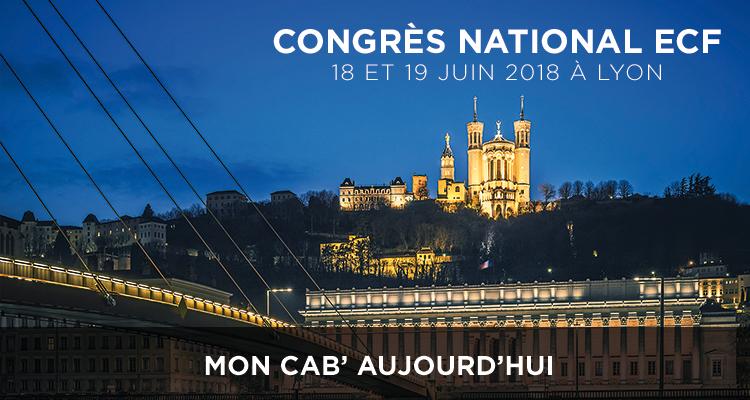 congres_cab