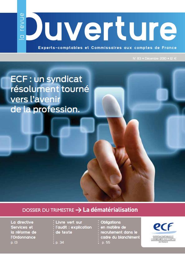 magazine-ouverture-n83