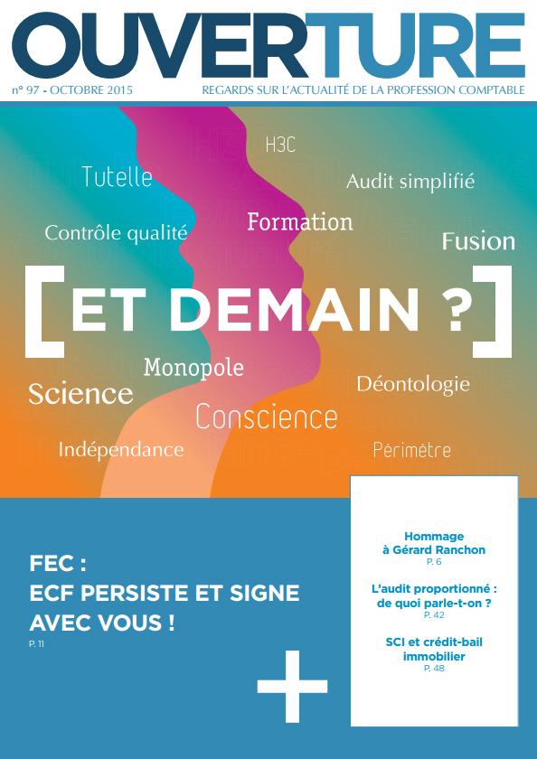 tutelle-controle-qualite-h3c-formation-audit-simplifie-fusion-monopole-science-conscience-deontologie-independance-perimetre-et-demain-fec-ecf-persiste-et-signe-avec-vous