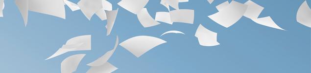 suppression-des-formulaires-dadhesion-aux-teleprocedures-pour-les-entreprises