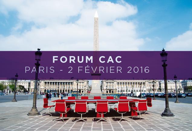 forum-cac-mardi-2-fevrier-2016-a-paris