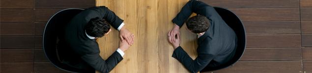 entretien-prealable-au-licenciement-disciplinaire-nen-faites-pas-une-enquete
