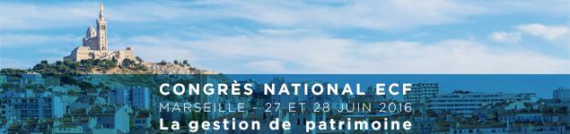 congres-national-ecf-a-marseille-27-et-28-juin-2016