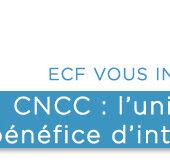 CNCCunite