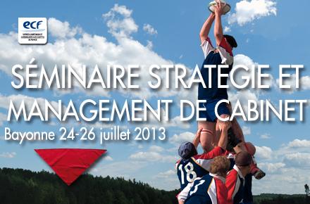 seminaire-strategie-et-management-de-cabinet-bayonne