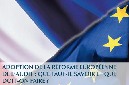 reforme-audit-les-grandes-questions-de-la-transposition-des-textes-europeens-en-france