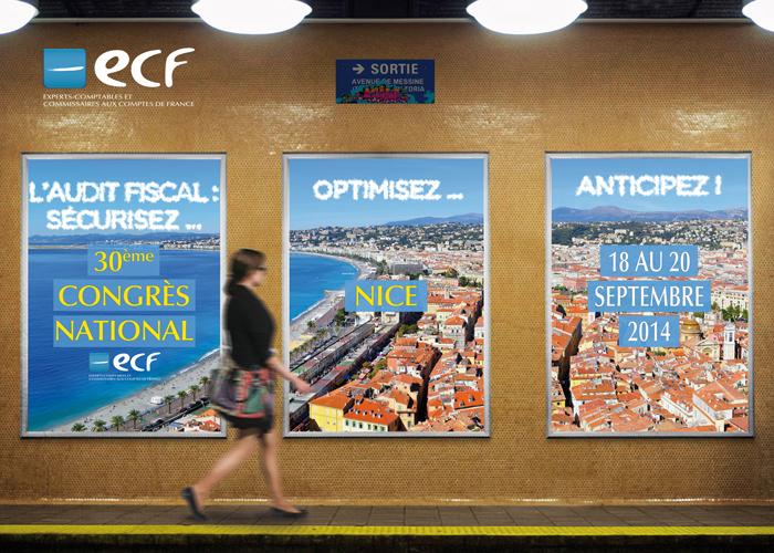 congres-national-ecf-laudit-fiscal-securisez-optimisez-anticipez