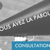consultationcac