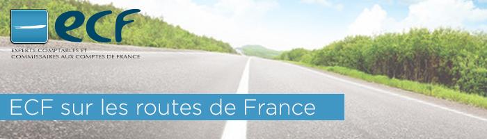 ecf-sur-les-routes-de-france