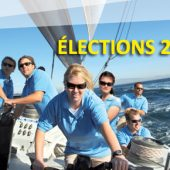 elections-2012