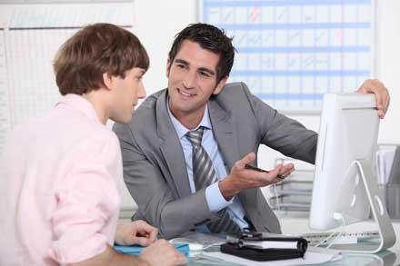 expertise-comptable-activites-commerciales-accessoires