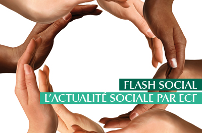 flash-social-juin-2014
